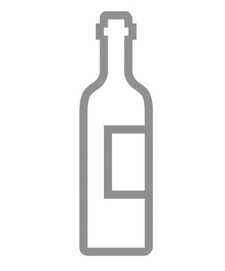 Awen Nature-absinthe-reposado