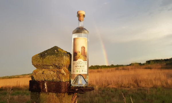 Awen Nature Distillerie Organic
