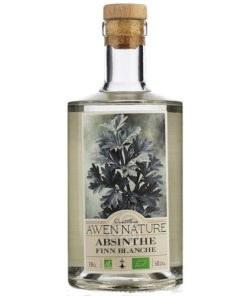 Awen Nature Absinthe Blanche